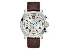 Часы наручные, мужские (арт. 29243)