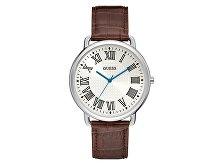 Часы наручные, мужские (арт. 29251)