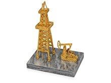 Сувенир «Нефтяная вышка» (арт. 300623)