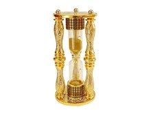 Песочные часы «Золотой песок» (арт. 300636)