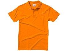 Рубашка поло «First» мужская(арт. 3109333S), фото 9