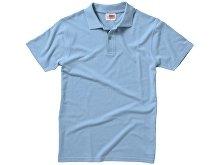 Рубашка поло «First» мужская(арт. 3109340S), фото 5