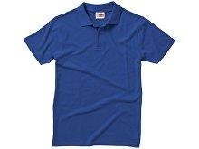 Рубашка поло «First» мужская(арт. 3109347S), фото 3