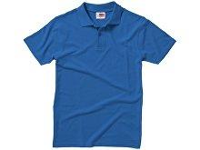 Рубашка поло «First» мужская(арт. 3109351S), фото 3