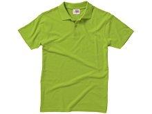 Рубашка поло «First» мужская(арт. 3109368S), фото 3