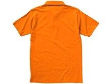 Рубашка поло «Akron» мужская(арт. 3109633XL), фото 4