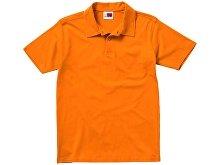 Рубашка поло «Akron» мужская(арт. 3109633XL), фото 5