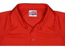 Рубашка поло «Striker» мужская(арт. 3109825S), фото 4