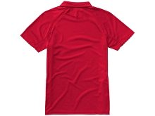 Рубашка поло «Striker» мужская(арт. 3109825S), фото 7