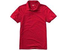 Рубашка поло «Striker» мужская(арт. 3109825S), фото 8