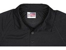 Рубашка поло «Striker» мужская(арт. 3109899XL), фото 5