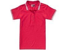 Рубашка поло «Erie» женская(арт. 3109925S), фото 4