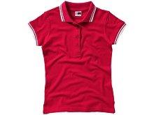 Рубашка поло «Erie» женская(арт. 3109925S), фото 5