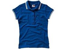 Рубашка поло «Erie» женская(арт. 3109947S), фото 5