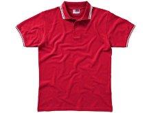 Рубашка поло «Erie» мужская(арт. 3110025S), фото 4