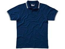Рубашка поло «Erie» мужская(арт. 3110049S), фото 5
