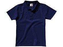 Рубашка поло «First» детская(арт. 3110149.4), фото 3