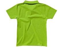 Рубашка поло «First» детская(арт. 3110168.4), фото 3