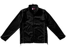 Куртка «Cromwell» мужская(арт. 3131599XL), фото 4