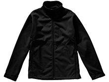 Куртка «Cromwell» мужская(арт. 3131599XL), фото 5
