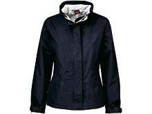 Куртка «Sydney» женская (арт. 3131849L)