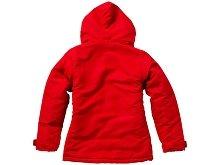 Куртка «Hastings» женская(арт. 3132125S), фото 4
