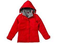 Куртка «Hastings» женская(арт. 3132125S), фото 5