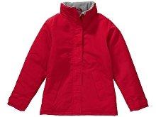 Куртка «Hastings» женская(арт. 3132125S), фото 7