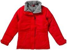 Куртка «Hastings» женская(арт. 3132125S), фото 8