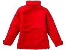 Куртка «Hastings» женская(арт. 3132125S), фото 9