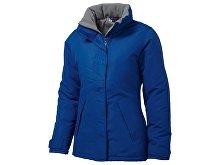 Куртка «Hastings» женская (арт. 3132147S)