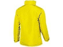 Куртка «Hastings» мужская(арт. 3132210M), фото 2