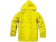 Куртка «Hastings» мужская(арт. 3132210M), фото 4