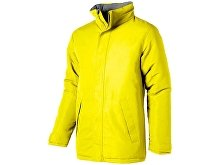 Куртка «Hastings» мужская(арт. 3132210M), фото 6