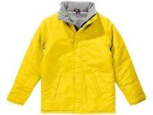 Куртка «Hastings» мужская(арт. 3132210M), фото 7