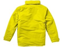 Куртка «Hastings» мужская(арт. 3132210M), фото 8