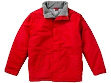 Куртка «Hastings» мужская(арт. 3132225S), фото 7
