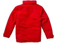 Куртка «Hastings» мужская(арт. 3132225S), фото 8