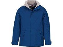 """Куртка """"Hastings"""" мужская(арт. 3132247S)"""