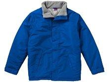 Куртка «Hastings» мужская(арт. 3132247S), фото 7