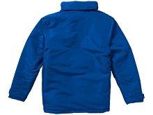 Куртка «Hastings» мужская(арт. 3132247S), фото 8