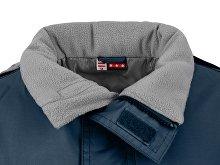 Куртка «Hastings» мужская(арт. 3132249S), фото 3