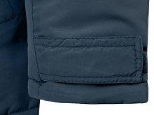 Куртка «Hastings» мужская(арт. 3132249S), фото 6