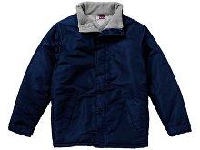 Куртка «Hastings» мужская(арт. 3132249S), фото 7