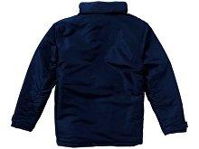 Куртка «Hastings» мужская(арт. 3132249S), фото 8