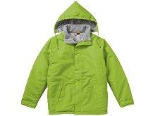 Куртка «Hastings» мужская(арт. 3132268L), фото 5