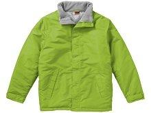 Куртка «Hastings» мужская(арт. 3132268L), фото 7