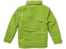 Куртка «Hastings» мужская(арт. 3132268L), фото 8
