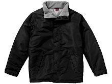 Куртка «Hastings» мужская(арт. 3132299S), фото 8