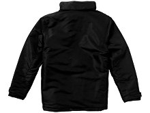 Куртка «Hastings» мужская(арт. 3132299S), фото 9